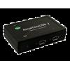 USB/Ethernet & SFP GbE Hubs