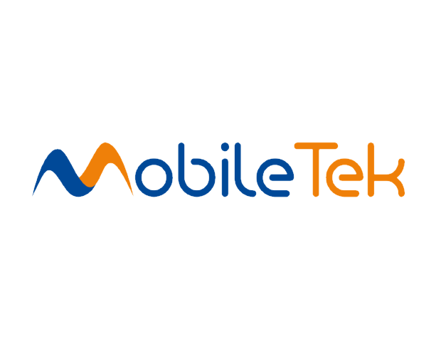 Mobiletek