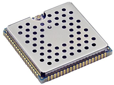 CC-MX-JN58-Z1