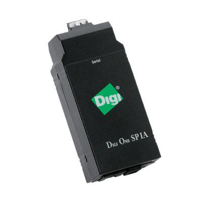 DIGI One SP IA