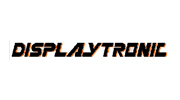 Displaytronic